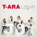 Tải bài hát Log In (Digital Single) Mp3 trực tuyến