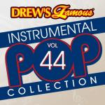 """Nghe nhạc hot Drew""""s Famous Instrumental Pop Collection (Vol. 44) Mp3 mới"""