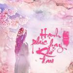 Tải bài hát mới Nhạc Hoa - Hạnh Phúc Hay Khổ Đau về điện thoại