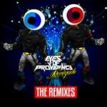 Tải bài hát Mp3 Renegade (The Remixes) (EP) trực tuyến