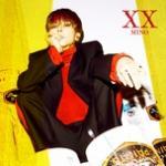 Nghe nhạc hay XX Mp3 trực tuyến
