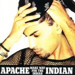 Download nhạc hay Make Way For The Indian về điện thoại