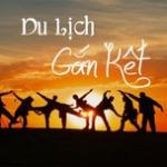 Download nhạc hot Du Lịch Gắn Kết hay online
