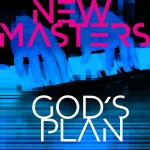 """Nghe nhạc God""""s Plan (Single) miễn phí"""