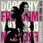 Tải bài hát hot Freedom (Troy Noka Remix) (Single)