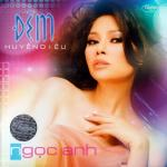 Tải nhạc mới Đêm Huyền Diệu (Hòa Tấu 2005) Mp3 online