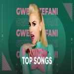 Nghe nhạc hot Những Bài Hát Hay Nhất Của Gwen Stefani hay online