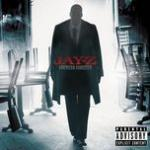 Download nhạc American Gangster Mp3 mới