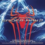 Tải bài hát The Amazing Spider-Man 2 OST (Deluxe) mới
