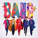 Tải bài hát hay Bang (Single) Mp3