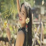 Tải bài hát hay Mời Anh Về Tây Bắc Mp3 online