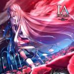 Tải nhạc IA The World - Kurenai về điện thoại