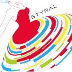 Tải bài hát hot Styral Mp3 miễn phí