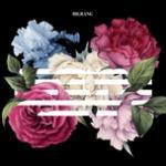 Tải bài hát Flower Road (Single) Mp3 miễn phí