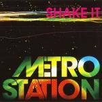 Nghe nhạc mới Shake It (Single) online