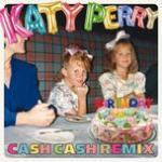 Nghe nhạc hot Birthday (Cash Cash Remix) (Single) miễn phí