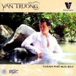 Download nhạc hay Thành Phố Mưa Bay (Vol 3) Mp3 mới