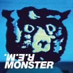 Download nhạc Mp3 Let Me In (Remix) (Single) mới nhất