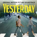"""Tải bài hát hot Yesterday (From The Film """"Yesterday"""") (Single) về điện thoại"""
