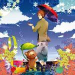 Tải nhạc Mp3 Hakozume Clover hot