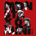 "Tải bài hát hay Rush Digital Repackage ""Hero"" (Mini Album) Mp3 online"