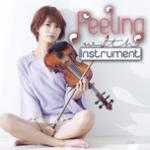 Nghe nhạc hay Feeling With Instrument Mp3