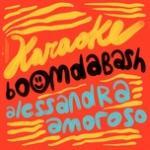 Nghe nhạc hay Karaoke (Single) Mp3 hot