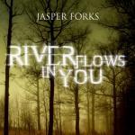 Tải bài hát hot River Flows In You mới