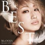 Tải bài hát Mp3 Ms.ooja The Best Anatano Shudaika hay nhất