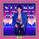 Tải bài hát mới Super Junior / 曹小格 chất lượng cao