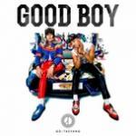 Tải bài hát hay Good Boy (Single) nhanh nhất