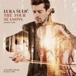 Tải bài hát hay Vivaldi: The Four Seasons Mp3 mới