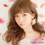 Tải nhạc First Kiss hay online