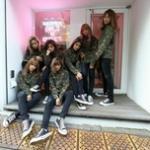 """Nghe nhạc Mp3 Girlz N"""" Effect online"""