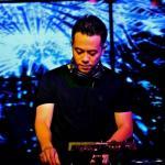 Tải nhạc online Tuyển Tập Ca Khúc Hay Nhất Của DJ Hoàng Anh (2014) Mp3