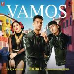 Download nhạc hot Vamos (Single) nhanh nhất