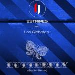 Download nhạc online Butterfly (Stantin Remix) (Single) Mp3 mới