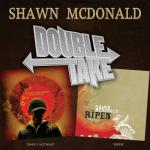 Nghe nhạc mới Double Take - Shawn Mcdonald hay online
