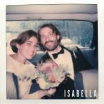 Tải nhạc Isabella (Single) hot