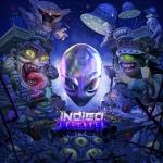 Tải bài hát mới Indigo (Extended) Mp3 hot