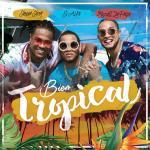Tải bài hát hay Bien Tropical (Single) mới online