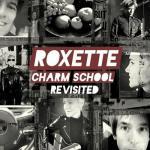 Tải bài hát online Charm School CD1) miễn phí