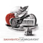 Download nhạc hay Sukimaswitch Tour 2010 Lagrangian Point chất lượng cao