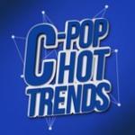 Tải bài hát hot Nhạc Hoa Hot Trends online