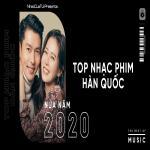 Tải nhạc Mp3 Top NHẠC PHIM HÀN QUỐC Nửa Năm 2020 trực tuyến