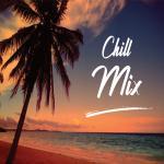 Nghe nhạc hay Chill Mix miễn phí