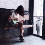Tải bài hát hot Pop Chillout (Vol. 2) Mp3 trực tuyến