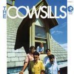 Tải nhạc hay The Cowsills về điện thoại