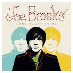 Download nhạc hot Constellation Me Mp3 online
