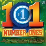 Tải nhạc hay 101 Number Ones (CD1) Mp3
